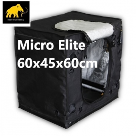 Mammoth Elite Micro 60x45x60cm