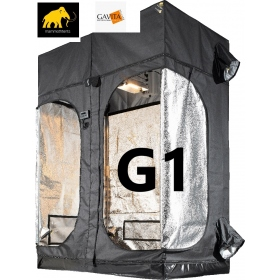 Mammoth Elite Gavita Tents G1