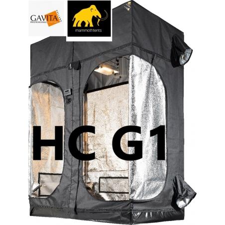 Mammoth Elite Gavita Tents HC  G1