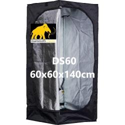 Mammoth Classic DS60
