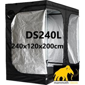 Mammoth Classic DS240L