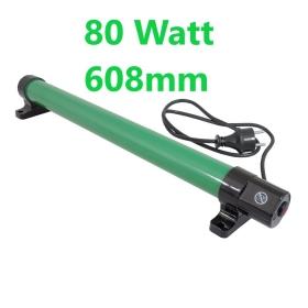 Chauffage LightHouse ECOHEAT 80w - 608mm