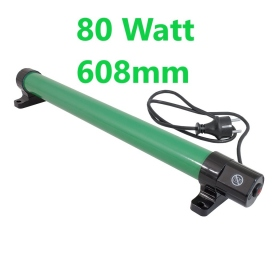 Verwarming LightHouse ECOHEAT 80w - 608mm