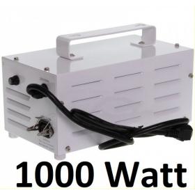 Ballast Pro Gear 1000w