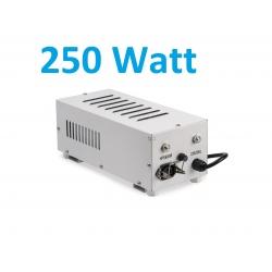 Ballast Pro Gear 250 Watt