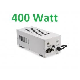 Ballast Pro Gear 400w
