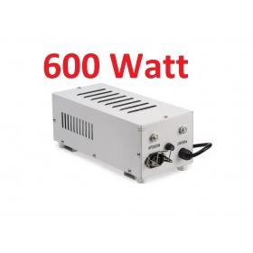 Ballast Pro Gear 600w
