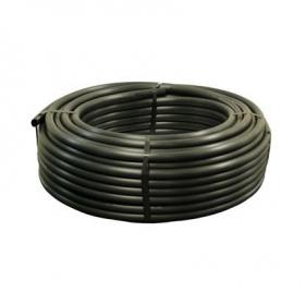 Microtube Cobra 1 Mtr 5x3.4 mm