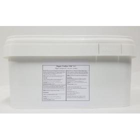 Guano de chauve-souris 1 kg  Greenbat poudre