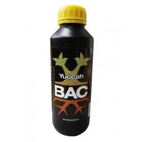 Yuccah 500 ml BAC