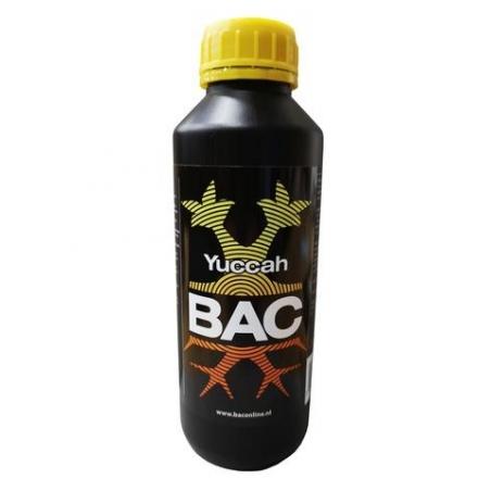 BAC Yuccah 500ml