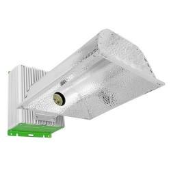Ballast avec reflecteur pour CMH 315 W LUmii Solar sans ampoule