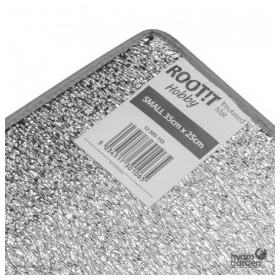 Root!T Isolant pour Tapis Chauffant 35x25cm