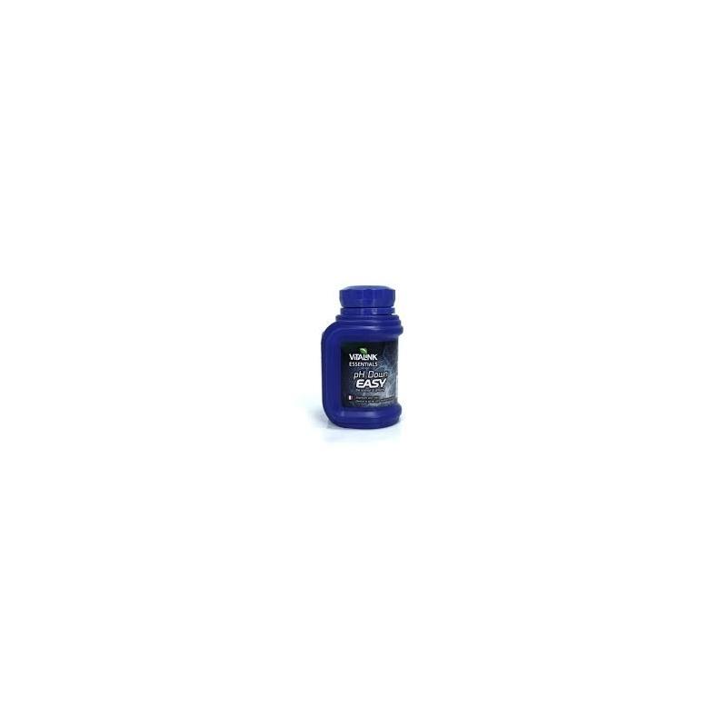 Vitalink pH- Easy 250ml (25% Acide Phosphorique)