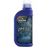 Vitalink pH+ 1ltr (50% KOH)
