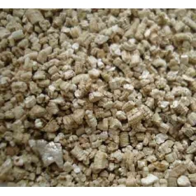 Plagron Vermiculite 100ltr