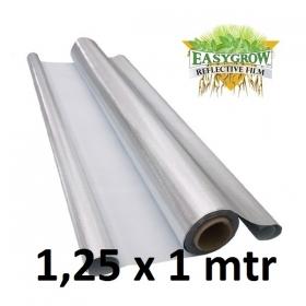 Easy Grow Mylar Diamond (1.25x1mtr)