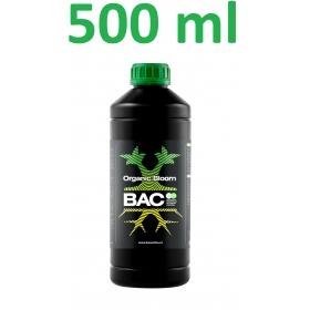 BAC Organic Floraison 500 ml