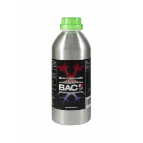 BAC Bloom Stimulator 1ltr