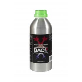 BAC Stimulateur de Floraison 1ltr