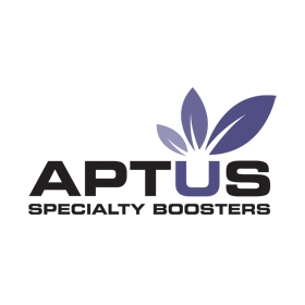 Aptus Indoor Set Basic