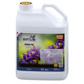Aptus SUPER PK 5ltr