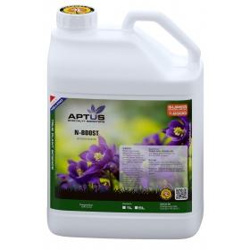 Aptus N-BOOST 5ltr