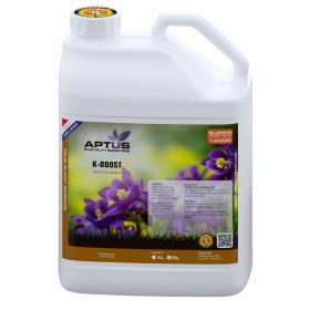 Aptus K-BOOST 5ltr