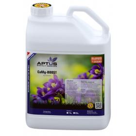 Aptus CAMG-BOOST 5ltr