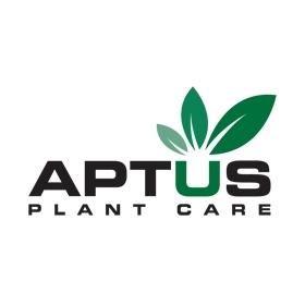Aptus Regulator 250ml