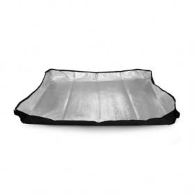 Watertray 60x60cm  Greencube