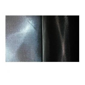 Mylar Diamond Black en rouleau de 30 mètres - Neptune Hydroponics