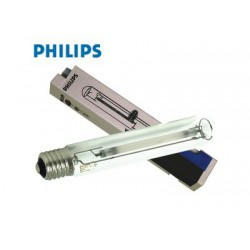 Philips Son T Plus 250 Watt