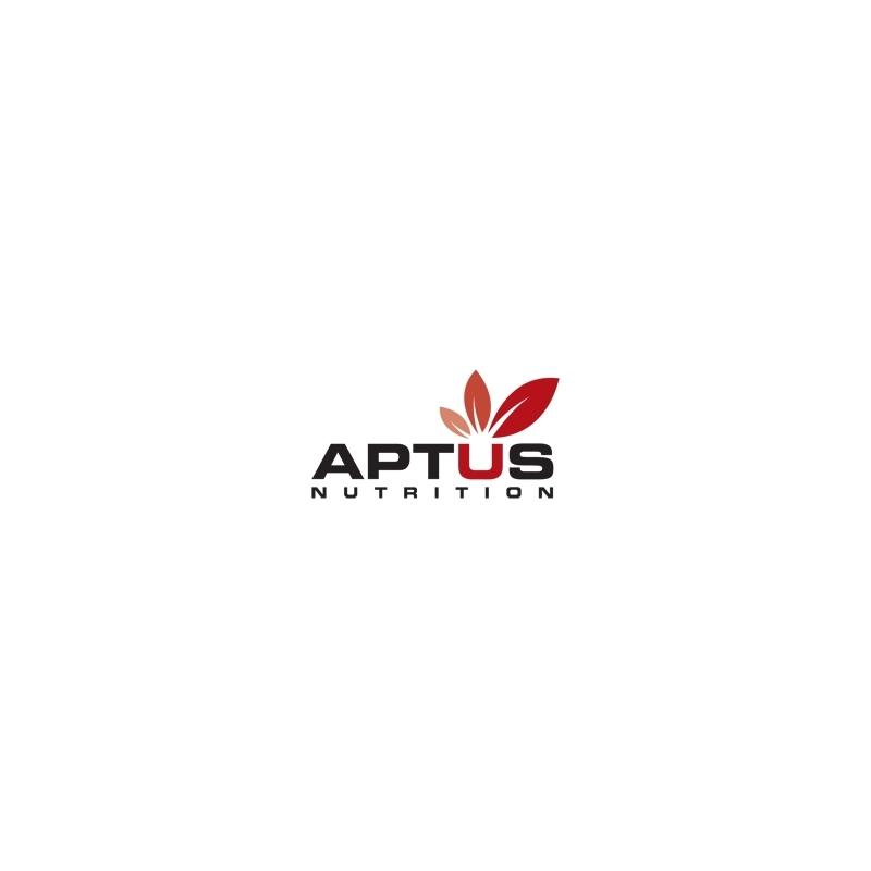 Aptus Kit Exterieur