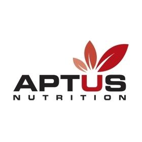 Aptus ALL-IN-ONE LIQUIDE 1ltr