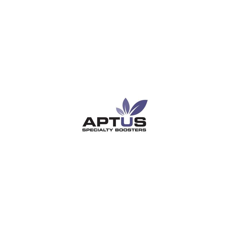 Aptus Indoor Set Pro  6x150ml