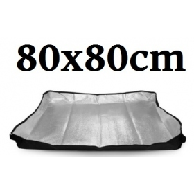 Watertray 80x80cm  Greencube