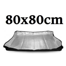 Watertray 80cm