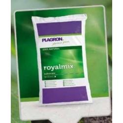 Plagron Royal-Mix 50ltr