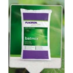 Plagron Bat-Mix 50ltr