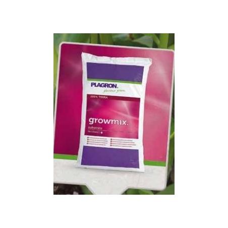 Plagron Grow-Mix 50ltr