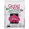 Substrat Orchidée 3ltr