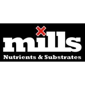 Mills Coco&Cork Mélange unique