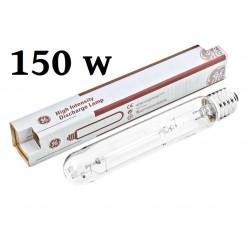 General Electric HPS 150w XO