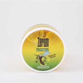 ZerumPro Gel Citronnelle  400gr
