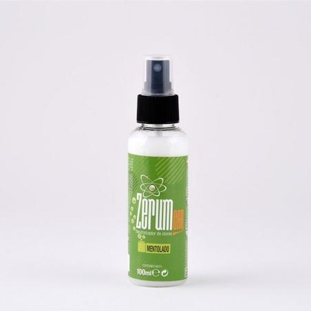 Zerum Spray Mentol 100ml