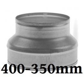 Réducteur 400mm-350mm