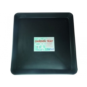 Garland 60x60x7cm