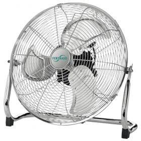 Ventilateur de Sol 50cm