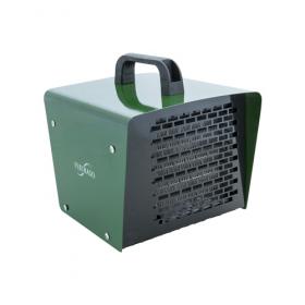 Ceramic Heater 1-2kw